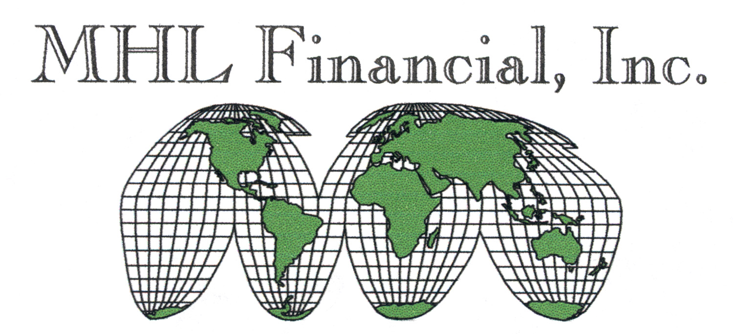 MHL Financial, Inc.